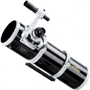 Skywatcher Explorer 130PDS (OTA)
